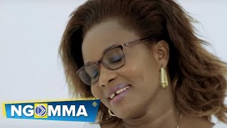 BABA  by Florence Robert (Official Video) Sms Skiza 9040429 To 811