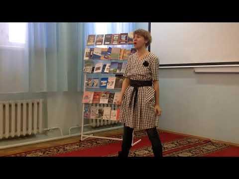Я дарую тебе Свет  (Наталья Шахназарова) - Стихи, Философия, Послание, Размышления