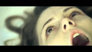 Upstream Color - Official Trailer / Teaser (2013) [HD] Amy Seimetz, Shane Carruth, Andrew Sensenig