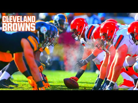 the-greatest-rivalry---(browns-vs-steelers-2019-hype-video)