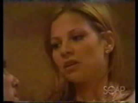 Carly and Sonny: June 20, 2002 :Pt 2