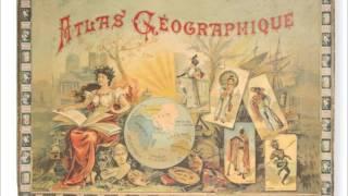 ATLAS - Voyage of Hope. Original piano classical Improvisation. AMANDA BLOOM