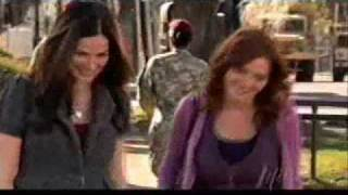 Army Wives Season 3 Promo/Trailer 1