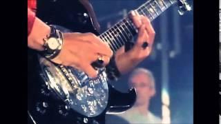 Rolling Stones - You Got Me Rocking 1994 LiveHQ