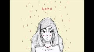 Kamu - Animation