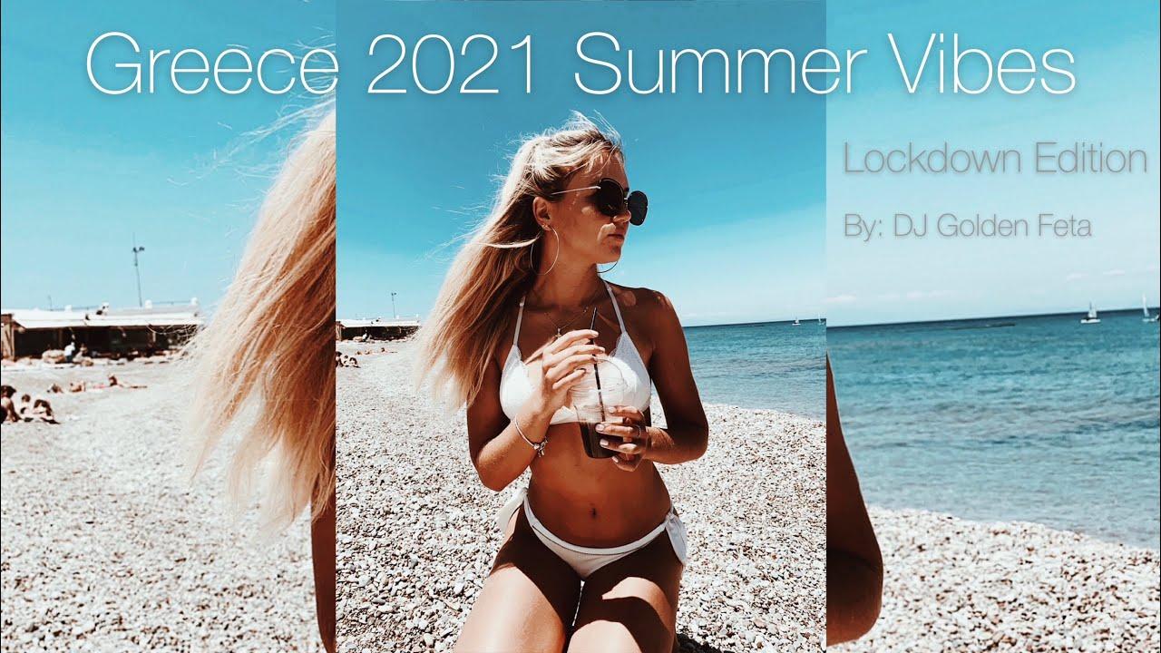 Greek Mix 2020-2021 Laika By George Tsokas | Ελληνικά 2021 | Οι πιο μεγάλες επιτυχίες | Vol.1