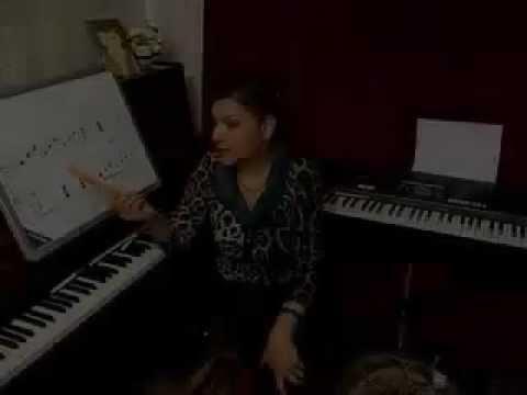 почему учиться играть на пианино сегодня проще?
