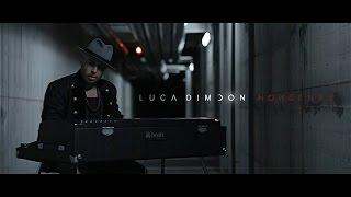 Luca Dimoon | NONSENSE