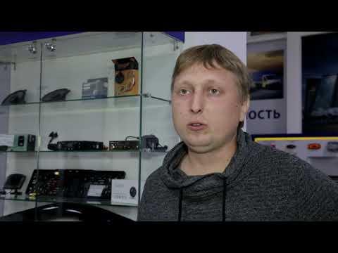 GAZday Чебоксары 2