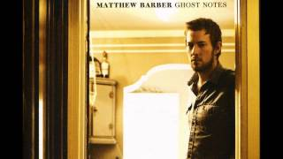Watch Matthew Barber You And Me video