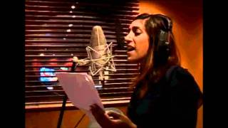 Download Chipmunk - Champion Ft Tina Daheley (Radio 1 Chris Moyles Show). MP3 song and Music Video