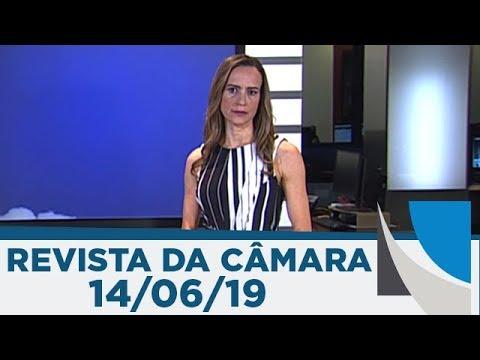 BPC, aposentadoria rural e capitalização estão fora da reforma da Previdência - 14/06/19