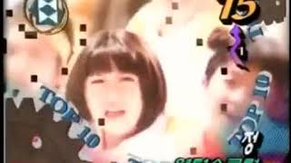 97년 1월 3주 가요톱10 순위 thumbnail