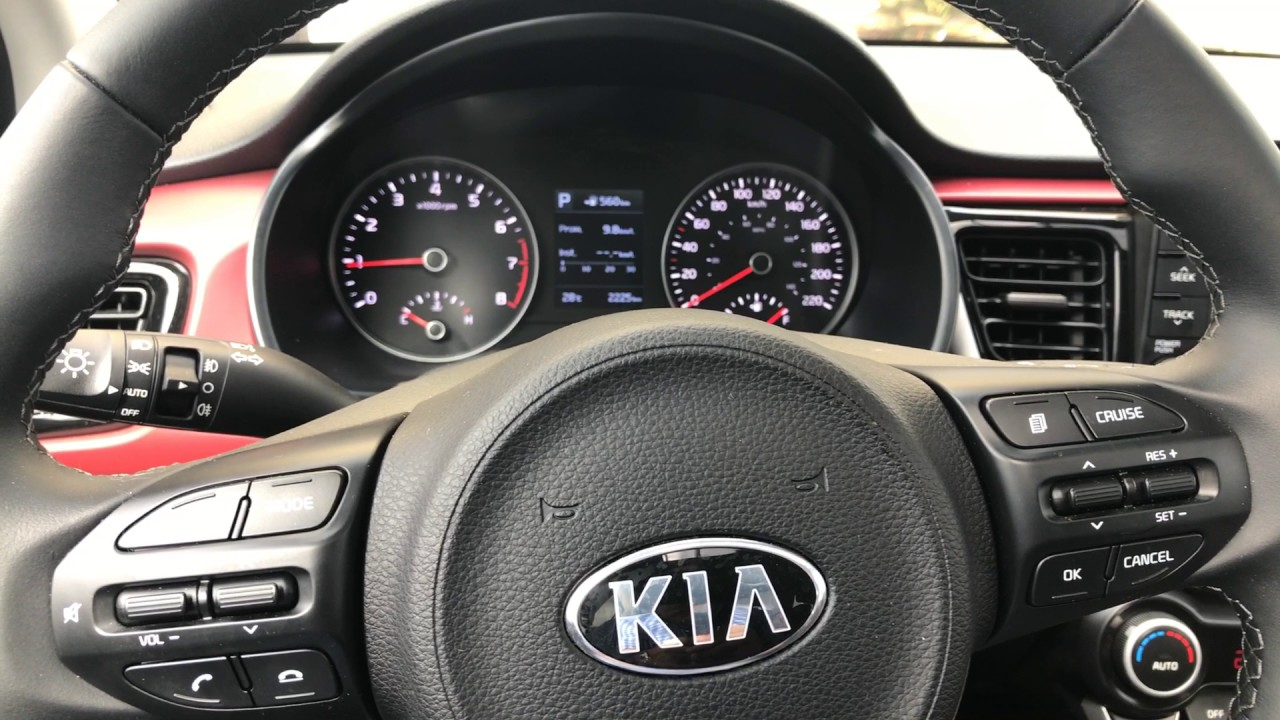 2018 kia rio hatchback. interesting hatchback with 2018 kia rio hatchback