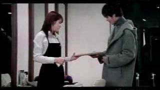 Hilal & Merte Düet Süper Romantik Damar mp3 2008 yeni slow