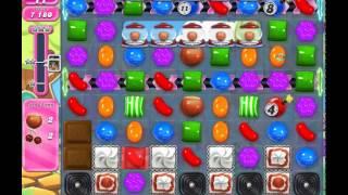 Candy Crush Saga level 915 ...