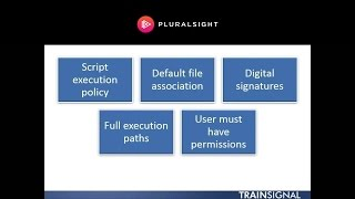 Complete Edition` Link Exchange Script [software downloads