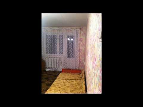 Аренда однокомнатной квартиры в г.Щелково