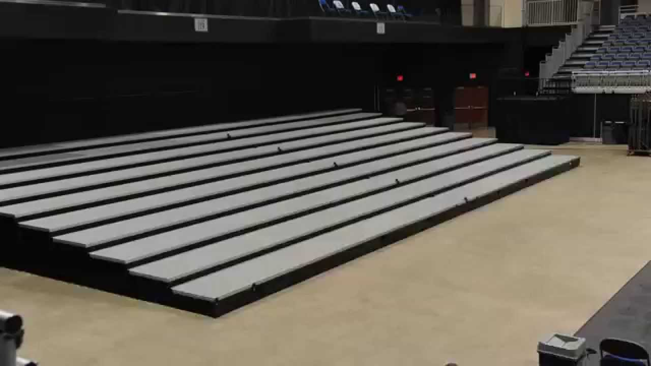 700 Civic Center Bismarck HD