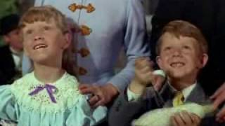 The Making of Mary Poppins (6/6)