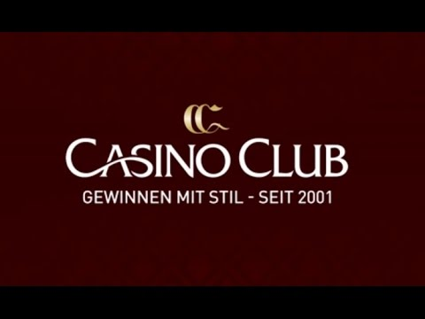 casino watch online casinospiele online