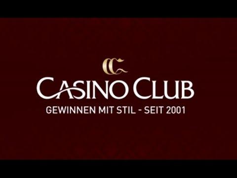 casino watch online jetzt soielen.de