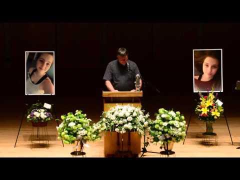 Sam Memorial Recording