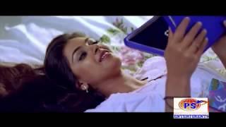 காதல் சுகமானது அது சொன்ன தெரியாது உணரணும் ||KANNETHIREY THONDRINAL LOVE SCENE|| #பிரசாந்த் #சிம்ரன்