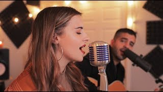 Shallow A Star Is Born Lady Gaga Bradley Cooper Cover By Alyssa Shouse