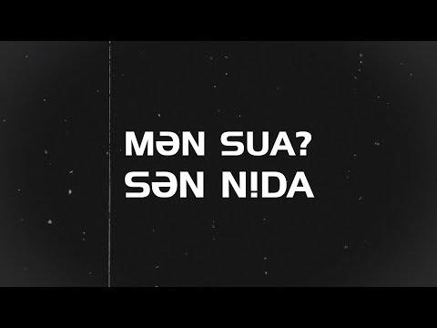 Epi x RZZΛ - Mən sual, sən nida (Prod. by Tundra Beats)