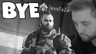 playing-black-ops-4-one-last-time