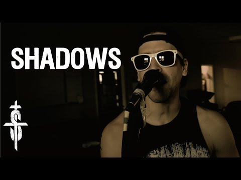 Small Town Titans - Shadows