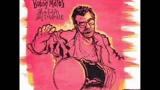 Oiganlo (Son Numero Seis) by Bobby Matos.wmv
