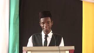 Jamia Tanzania marks Musleh Maud Day 2021