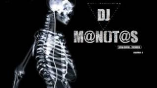 ABUSADORA - DJ MANOTAS - Yerba buena tucuman.wmv