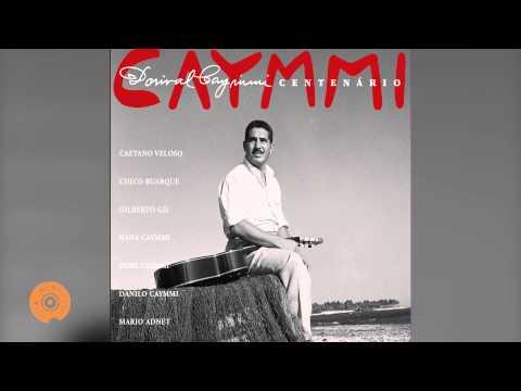 Samba da Minha Terra (Gilberto Gil)