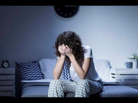VEJA Saúde: O suicídio e a vida perfeita nas redes sociais