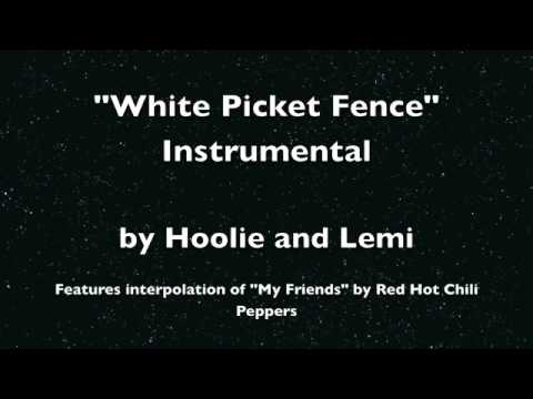 WPF Instrumental 1
