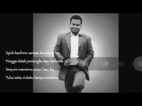 NurFaiz - Sepanjang Hidupku (Cover Version)