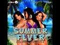 Download DJ GAT PRESENTS SUMMER FEVER DANCEHALL MIXTAPE VOL 2. JUN 2016 MP3 song and Music Video