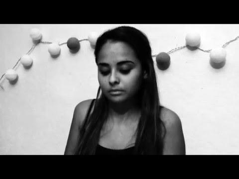 Je te pardonne Maitre Gims feat Sia (Cover by Aarône Mylane)