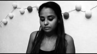 vuclip Je te pardonne Maitre Gims feat Sia (Cover by Aarône Mylane)