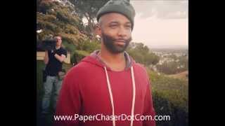 Joe Budden - Broke (2015 New CDQ Dirty NO DJ) @JoeBudden