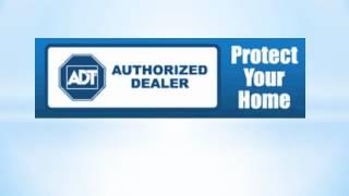 Best Home Alarm Systems   Security Alarms   Door Alarms