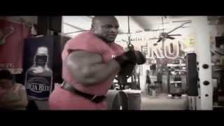 Sexy Abs 4 - Плоский Живот ! Тренировка На 10 Мин (Katyaenergy) [Фитнес Упражнения Для Пресса](Бодибилдинг Мотивация ▻ ▻ ▻ http://massa.fm Жми если хватит силы ..........................................................................................., 2014-10-16T07:46:56.000Z)