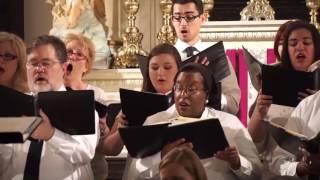 Ave Maria - Bach/Gounod