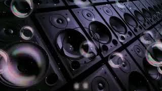 Speaker check full vibration