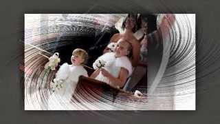 CHESHIRE CHEAP WEDDING PHOTOGRAPHERS  £50 PER HOUR PHOTOGRAPHY Thumbnail