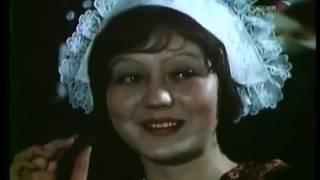 Mihail Gulko MURKA spaces ru