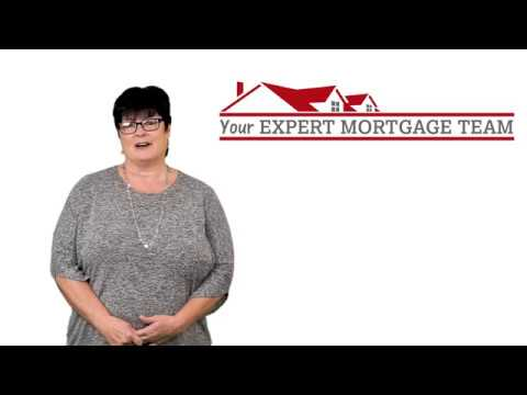 Mortgage Quick Tip - Credit Card Balances